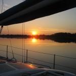 mazury-żagle-woda-jezioro