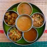 miseczki-z-potrawami-kuchni-indyjskiej
