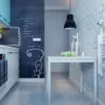 niebieska-kuchnia-w-stylu-skandynawskim