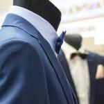 niebieski-garnitur