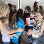 rozmowa-dwoch-matek-pomoc-wolontariat