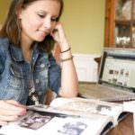 studentka-ksiazka-czytac