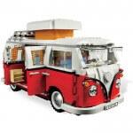 van-zbudowany-z-klockow-konstrukcyjnych-lego
