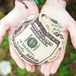 fundacja-pieniadze
