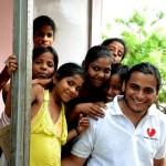 fundacja-wolontariat