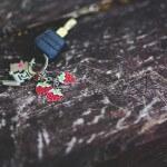 kluczyki-samochodowe