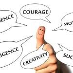 pewnosc-siebie-motywacje