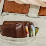 portfel-mezczyzna