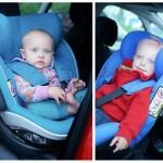 kolaz-foteliki-samochodowe
