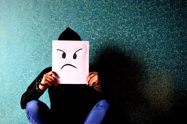 Jak zredukować stres?