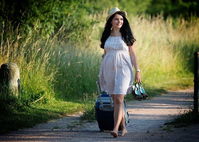 Jak spędzić wakacje? Pomysły na tanie wakacje w Polsce