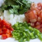 jedzenie-dieta