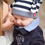 mama-calujaca-swoje-dziecko