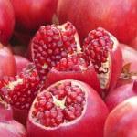 owoce-granaty