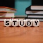 studia-napis