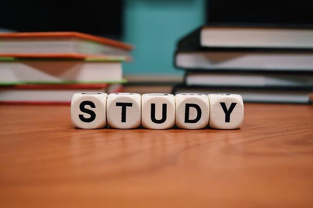 Cała prawda o studiach