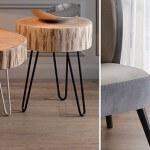 stolik-z-drewna-debowego
