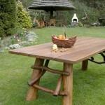 stol-debowy