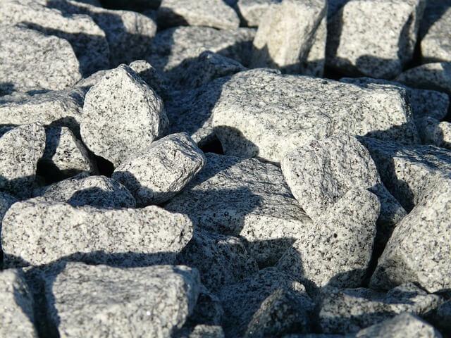 Kamieniarstwo budowlane, znane firmy kamieniarskie w Polsce