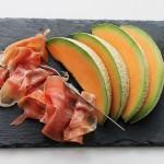 melon-mieso-jedzenie