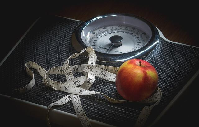 Jak działa dieta proteinowa i dla kogo jest przeznaczona?