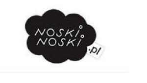 Logo sklepu Noski Noski