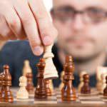 szachy-szachista