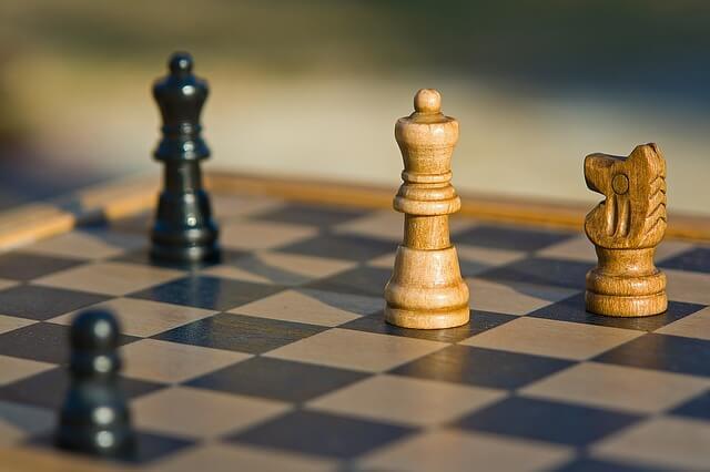 World University Championship Chess 2014 – Katowice