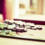 puzzle-zdjecie