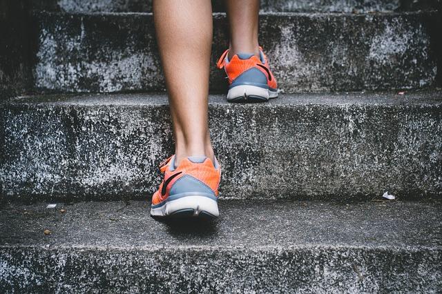 Najbardziej designerskie buty sportowe? Może Nike Huarache, jakie jeszcze?