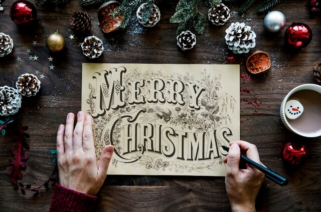 Jak przygotować dom do świąt Bożego Narodzenia?