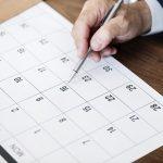 kalendarz-miesieczny