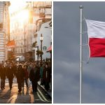 ludzie-i-polska-flaga