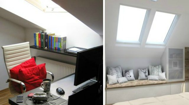 okna-dachowe-drewniane-i-pcv