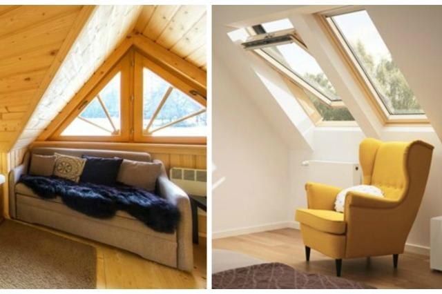 okno-dachowe-drewniane