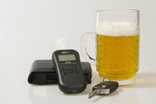 alkomat-alkohol-pomiary