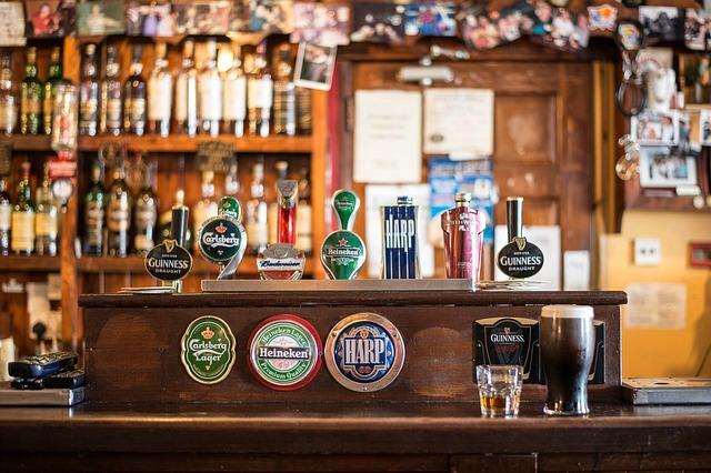 bar-alkomat
