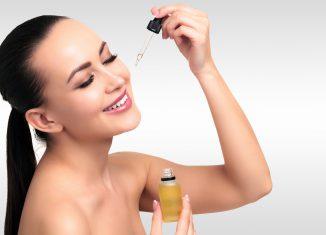Dobór olejku do cery – jak wybrać najlepszy produkt pielęgnacyjny