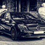 nowy-samochod