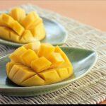 mango-pokrojone-w-kratke