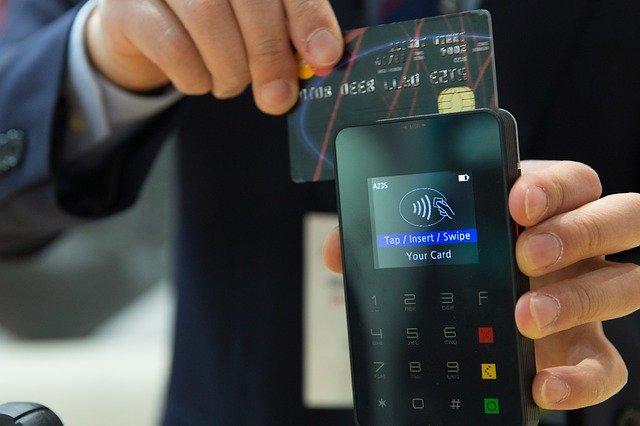 Transformacja cyfrowa w bankach